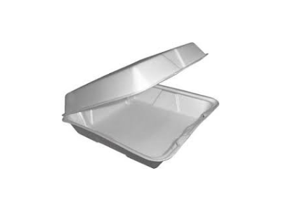 Foodservice Supplies in St Louis - Carryout Containers