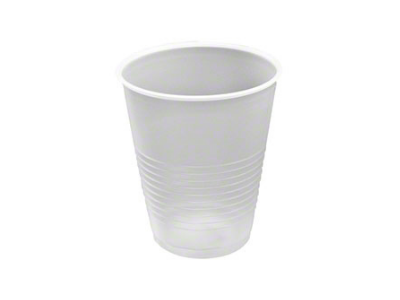 Foodservice Supplies in St Louis - Drinkware