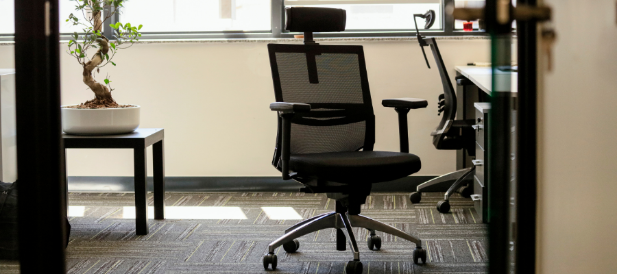 Office Furniture in St Louis