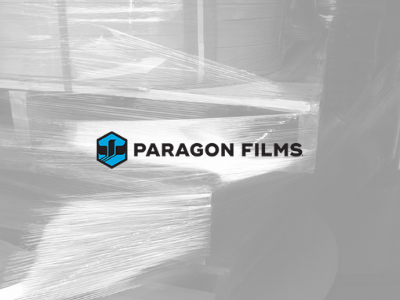 Paragon Films Packaging Supplies in St Louis