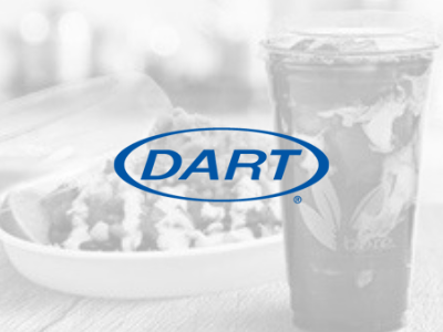 Dart Foodservice disposables in St Louis