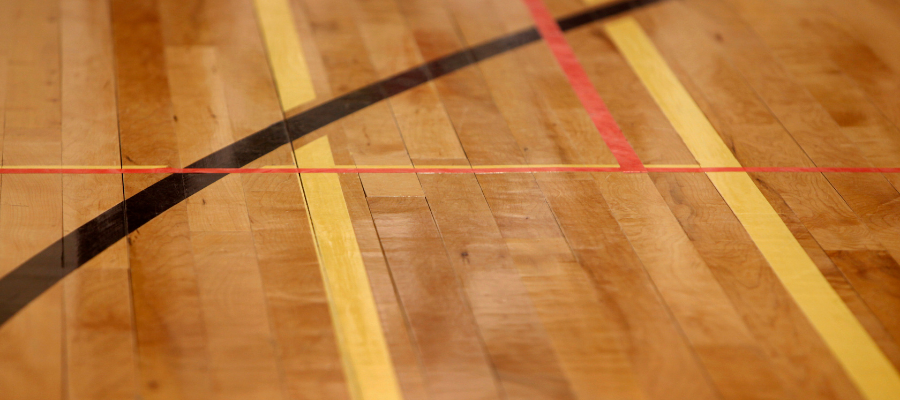 Cleaning Tips for Protecting Your Gym Floors
