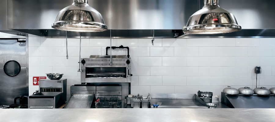 Foodservice Supplies and Cleaning in St Louis