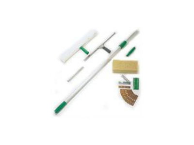 Janitorial Supplies in St Louis