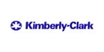 Kimberly Clark supplies in St Louis