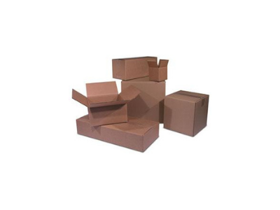 Packaging Supplies in St Louis Boxes and Currogate