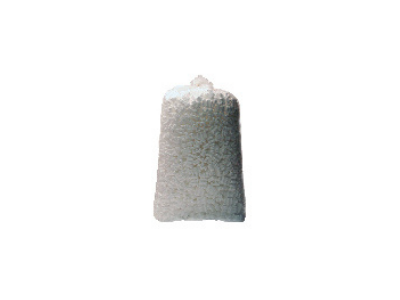 Loose fill packaging supplies in St Louis