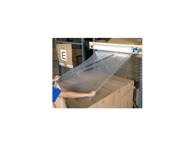 Poly bag packaging supplies in St Louis
