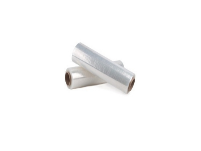 Packaging Supplies in St Louis Stretch Film