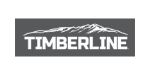 Timberline supplies in St Louis